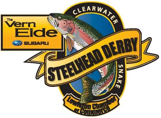 clearwater_steelhead_derby_lip_rippers_fishing
